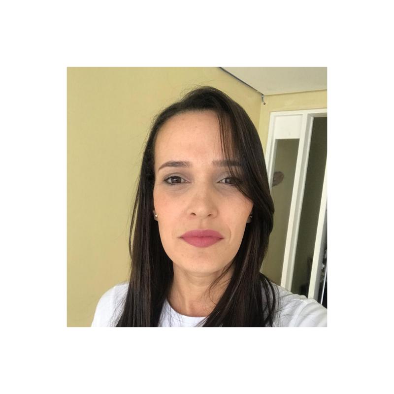 Depoimentos Vanessa Lins